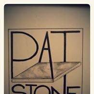 PATstone blaty kuchenne kamienne