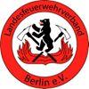 Landesfeuerwehrverband Berlin e.V.