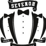SevenOh Entertainment