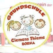 Schulverein der Clemens Thieme Grundschule