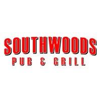Southwoods Family Restaurant