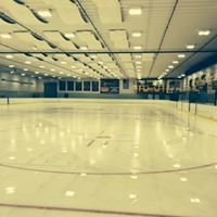 Mackinaw City Ice Rink