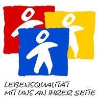 Paritätische Sozialdienste gGmbH Heidelberg