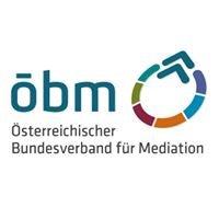 ÖBM - Österreichischer Bundesverband für Mediation