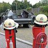 Freiwillige Feuerwehr Tegel