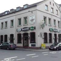 Hotel Zur Bauernstube