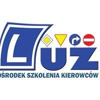 Ośrodek Szkolenia Kierowców LUZ Agnieszka Dziadas