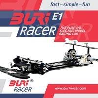 BURI-Racer