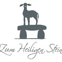 """Restaurant """"Zum Heiligen Stein"""""""