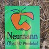 Obst- & Pferdehof Neumann