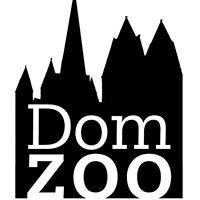 Dom-Zoo-Limburg