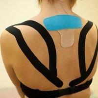 Achilles Centrum Rehabilitacji Ortopedycznej