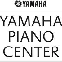 Yamaha Piano Center Sverige