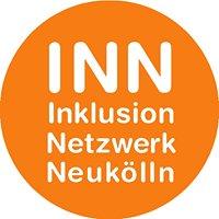 INN - Inklusion Netzwerk Neukölln