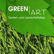 Green Art Inh. Markus Wack