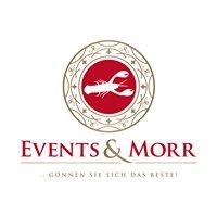 Events & Morr GmbH