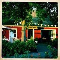 Kleines Haus Linum