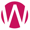 Weik Druck & Design GmbH