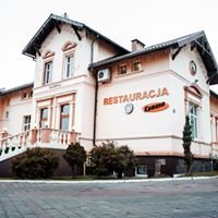 Kamena Hotel