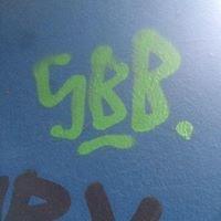 Small Big Brands GmbH