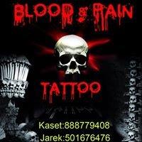 bloodpaintattoo.com
