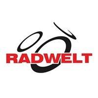 Radwelt Gera