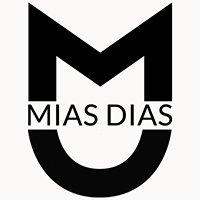MIAS DIAS - Kreativfabrik.