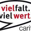 Haus Mondial, Caritasverband Bonn e.V.