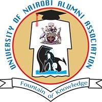 University of Nairobi Alumni Association