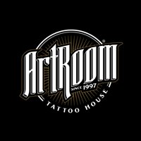 Art Room Tattoo House
