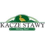 "Holiday Park ""Kacze Stawy"" Łeba"