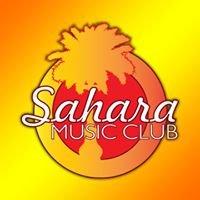 Sahara Music Club