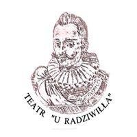 """Teatr """"U Radziwiłła"""""""