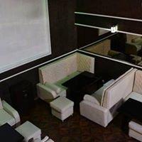Boutique Elegant Hotel