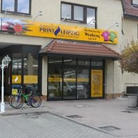 Print Leipzig