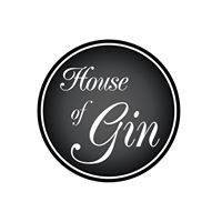 House of Gin