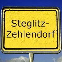 Berlin - Steglitz-Zehlendorf