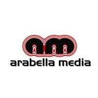Arabella Media