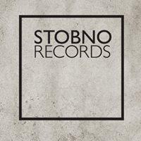 Stobno Records