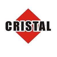 CRISTAL Sp.J.