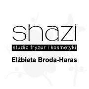 Shazi Studio Fryzur i Kosmetyki