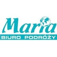 Biuro Podróży Maria