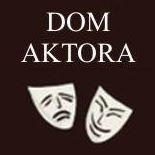 Dom Aktora - Accommodation and Art Gallery, Gdansk