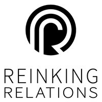 Reinking Relations