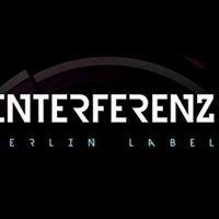 Interferenz Berlin II