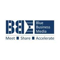 Blue Business Media