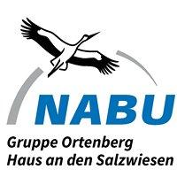 NABU Ortenberg e.V.