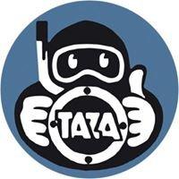 TAZA-Tauchclub