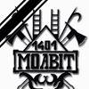 FF Moabit 1401