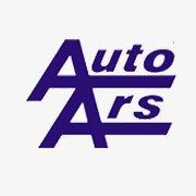 Auto Ars